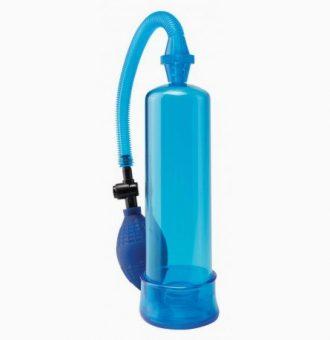 erekcijske-crpalke-in-stimulatorji-pump-worx-beginners-power-pump-blue-01.jpg