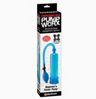 erekcijske-crpalke-in-stimulatorji-pump-worx-beginners-power-pump-blue-02.jpg