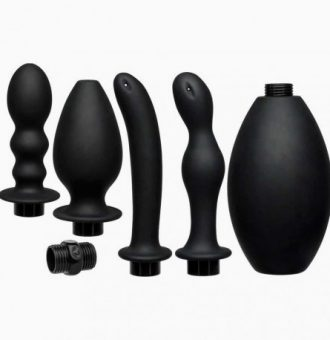 kompleti-kink-flow-full-flush-black-silicone-anal-douche-and-accessories-02.jpg