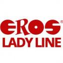 eros-lady-line