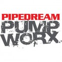 pipedream-pump-worx