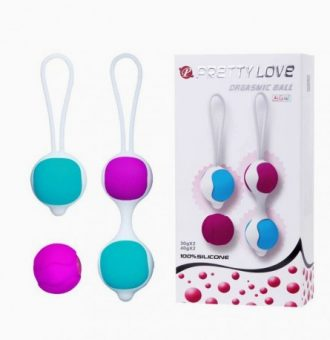 vaginalne-kroglice-in-stimulatorji-za-zenske-pretty-love-kegel-balls-01.jpg