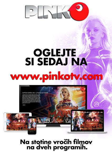 banner-pinkotv